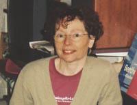 Louise Dreher