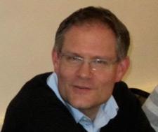 Alexander Storch