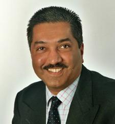 Amin Somji