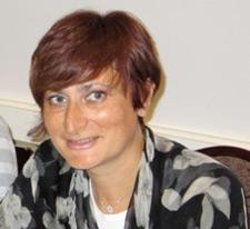 Lucia de Franceschi