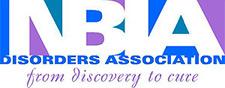 Details revealed of October Symposium on Neuroacanthocytosis and NBIA