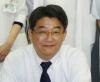 Akira Sano, M.D., PhD