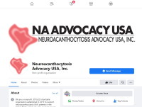 NA USA on Facebook